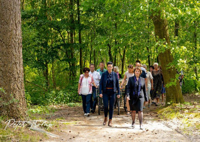 www.delaatsteeerfotografie.nl
