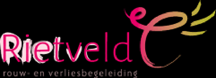 Logo Rietveld